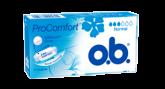 o.b ProComfort™ Normal