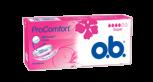 o.b ProComfort™ Super